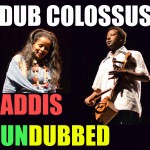 Addis Undubbed