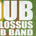 Dub Band show reviews